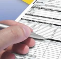 calendario-pagamento-irpef-2012.jpg