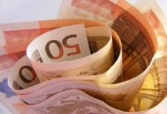 affari, finanza, economia, risparmio, titoli, btp, btp italia, btp italia indicizzato inflazione, asta btp, asta btp italia 4 giugno 2012, notizie