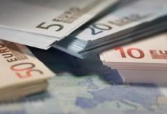 affari, finanza, economia, prestiti, assicurazioni, titoli, borsa, btp, asta btp, asta btp 13 luglio 2012