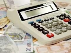 affari, finanza, economia, prestiti, mutui, assicurazioni, banche, scadenze fiscali, scadenze fiscali maggio 2012, agenzia delle entrate, notizie