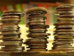 affari, finanza, economia, prestiti, assicurazioni, titoli, borsa, btp, asta btp, asta btp 24 aprile 2012