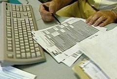 Redditest 2012 scaricabile per verificare la coerenza tra reddito e spese
