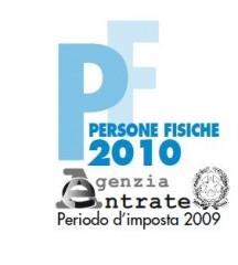 unico-2010.jpg