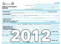 affari,finanza,economia,prestiti,mutui,assicurazioni,730,modello f24 2012,f24 accise 201,fisco,dichiarazione redditi,notizie
