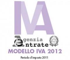 modello-iva-2012.jpg