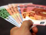 bonus-600-euro-inps