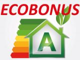 ecobonus2020