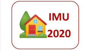 imu-2020