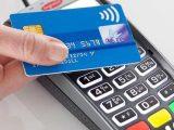 bonus-pagamento-carte